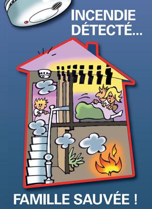 incendie-detecte