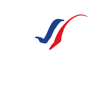 logo-sdis