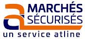Marches-Securises