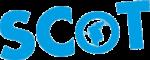 logo_SCoT