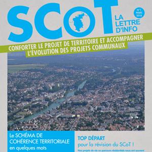 scot-1