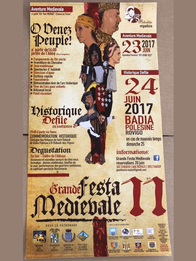 Badia_fete-medievale