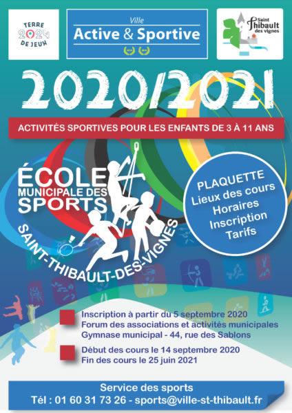 Ecole-municipale-des-sports