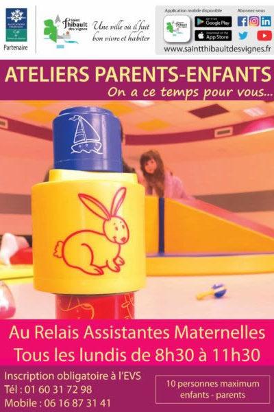 atelier-parent-enfant