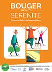 bouger_en_toute_serenite2