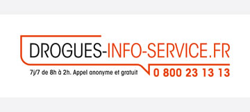 drogues-info-service