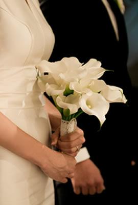 etat-civil_mariage