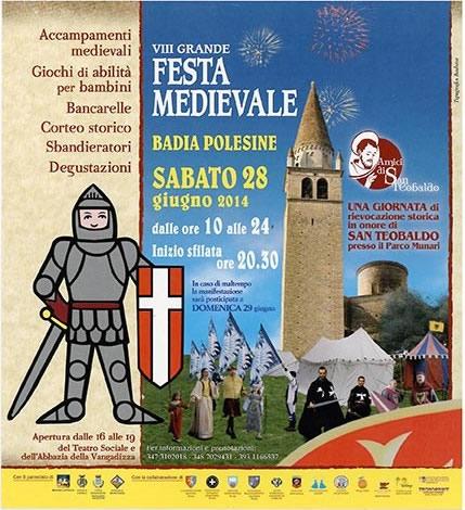 festa_medievale_badia_2014