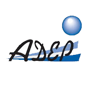 logo-Adep