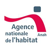 logo-Anah