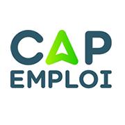 logo-CAP Emploi