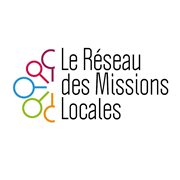 logo-Reseau-missions-locales
