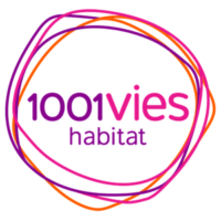 logo_1001vies-habitat