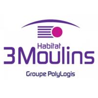 logo_3-moulins-habitat