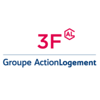 logo_3F-action-logement