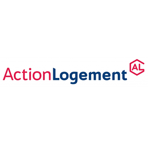 logo_action-logement