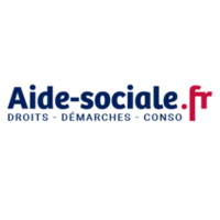 logo_aide-sociale-fr