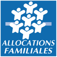 logo_allocations-familiales