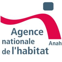 logo_anah
