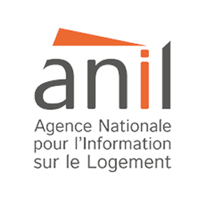 logo_anil