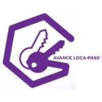 logo_avance-loca-pass