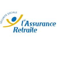 logo_caisse-de-retraite