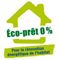 logo_eco-ptz