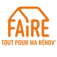 logo_faire-tout-pour-ma-renov