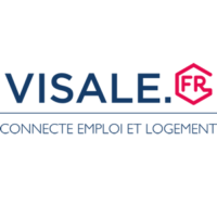 logo_garantie-visale