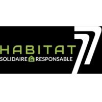 logo_habitat77