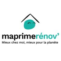 logo_maprimrenov