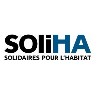 logo_soliha