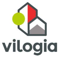 logo_vilogia