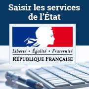 saisir-services-etat