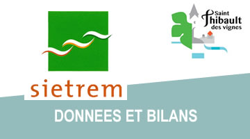 stv_sietrem-donnees-et-bilans