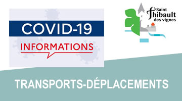 stv_transports-covid