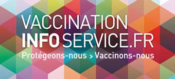 vaccination-info-service