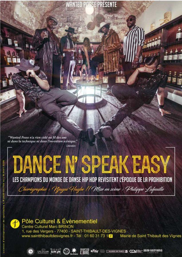 A3-Dance-n'speak-easy-REPORTE-SITE--SANS-BANDEAU-OK
