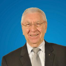 Jean-Claude-WEGRZYNOWSKI