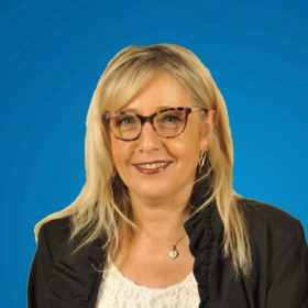 Laurence-ALTAVILLA
