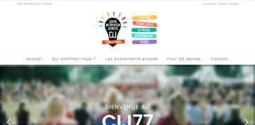 SIJ-centre-information-jeunesse
