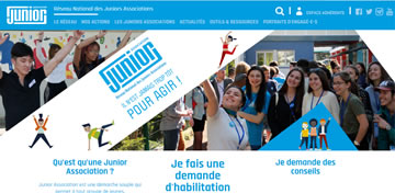 SIJ-junior-association