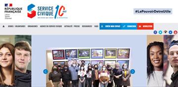 SIJ-service-civique