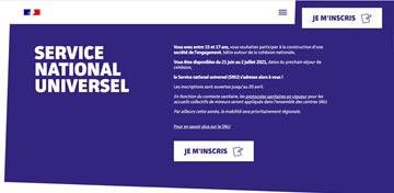 SIJ-service-national-universel