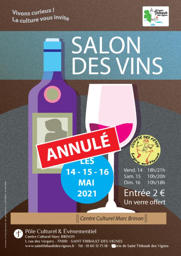 Salon-des-vins-2020-724x1024