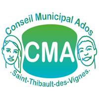 logo_CMA