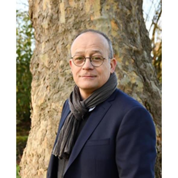 Philippe-DERE