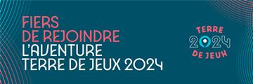 Terre-de-jeux-2024