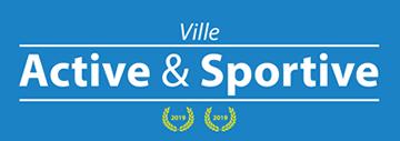 Ville-active-sportive