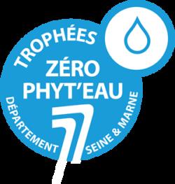 Zero-phyteau77